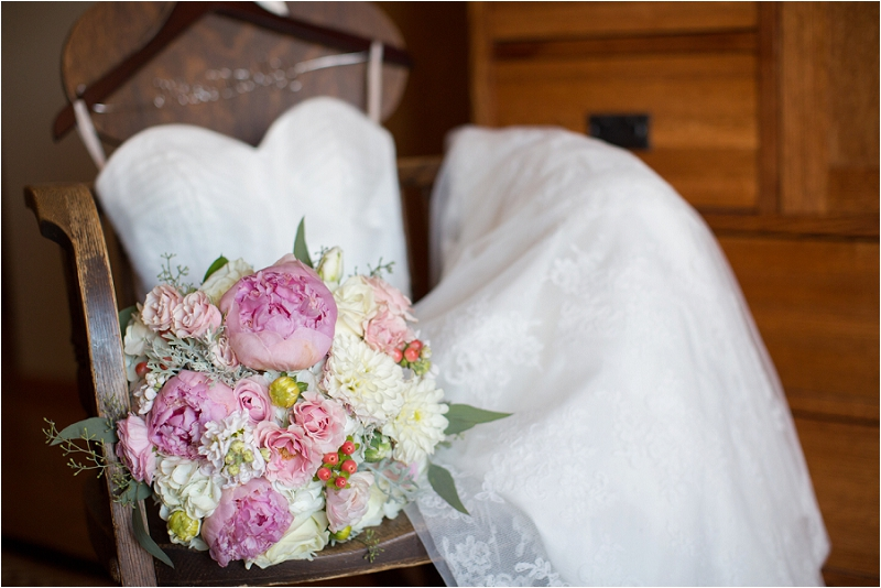 Lake Chelan wedding florist (1)