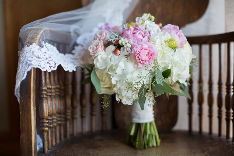 Lake Chelan wedding florist (10)