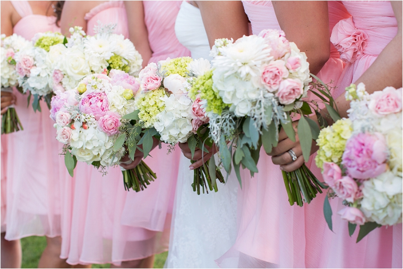 Lake Chelan wedding florist (6)