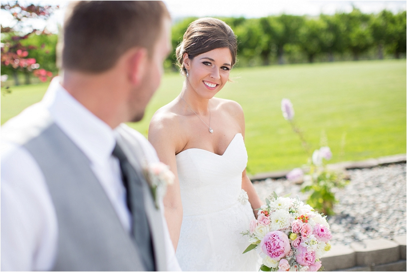 Lake Chelan wedding florist (7)