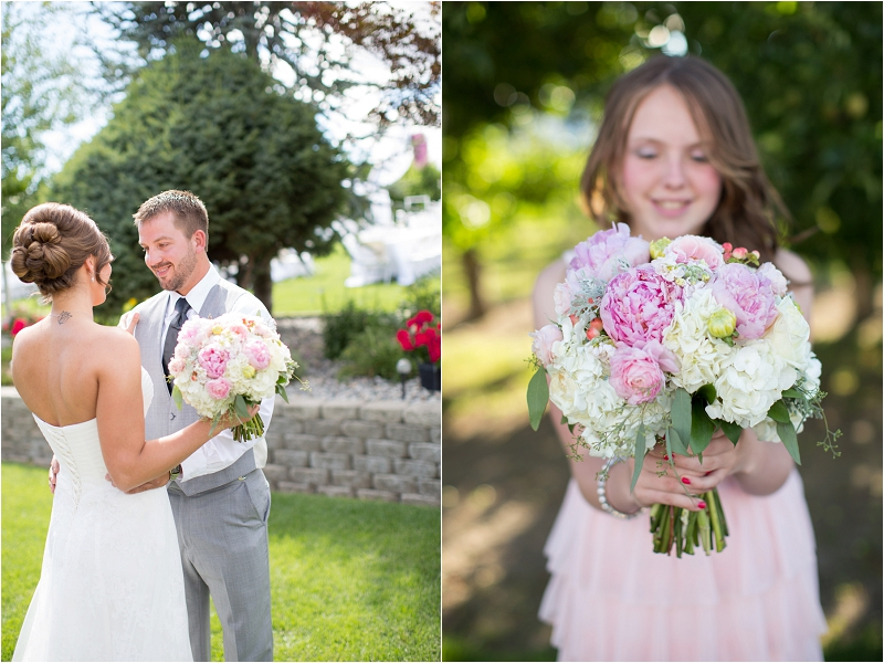 Lake Chelan wedding florist (8)