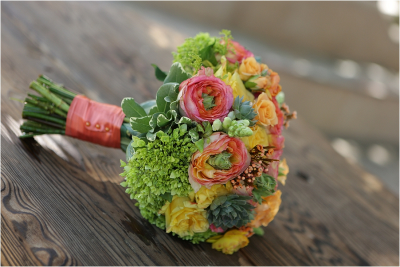 Lake Chelan wedding flowers (1)