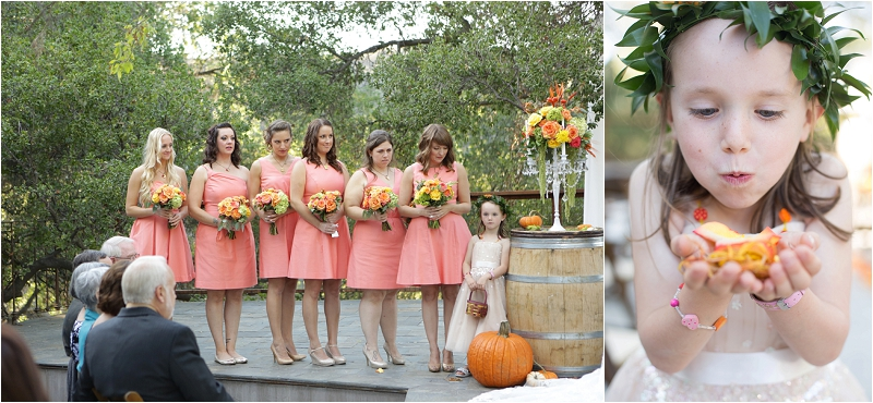 Lake Chelan wedding flowers (7)