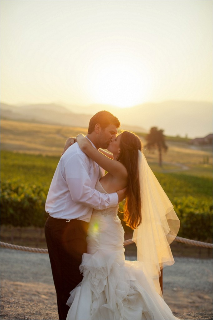 View More: http://lifesong.pass.us/paulandmaggiewedding