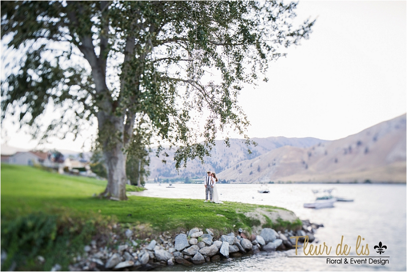 Lake Chelan Wedding Florist (14)