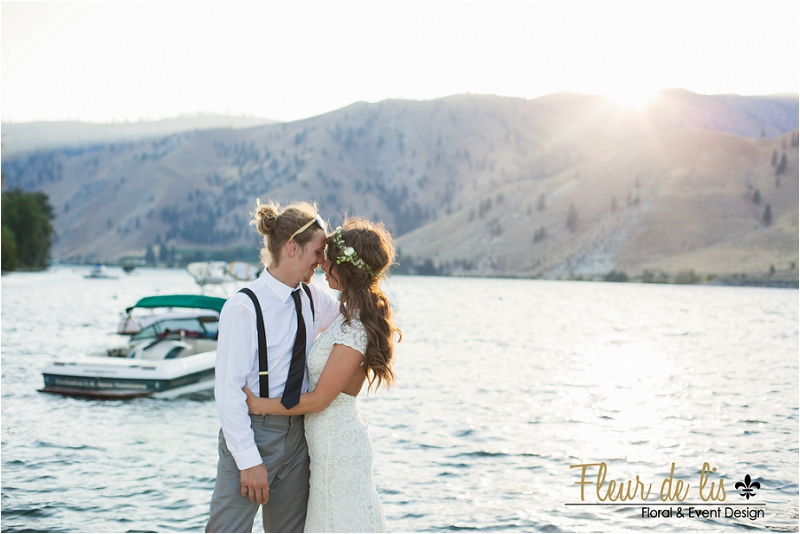 Lake Chelan Wedding Florist (16)