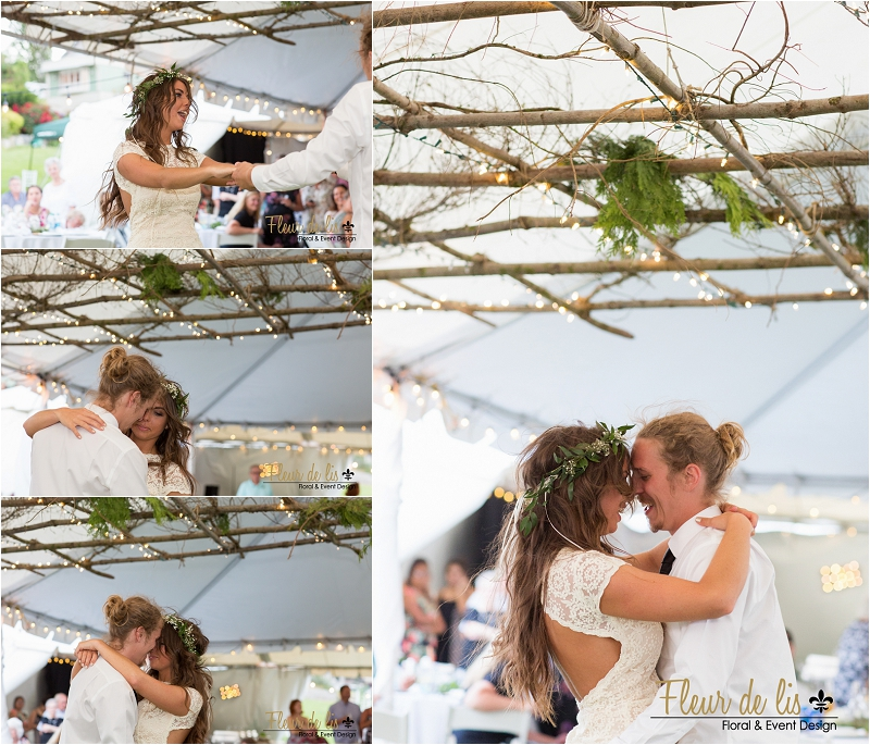 Lake Chelan Wedding Florist (17)