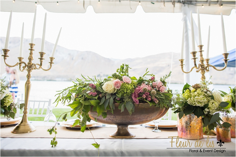 Lake Chelan Wedding Florist (21)