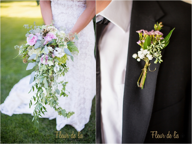 Lake Chelan Wedding Florist (3)