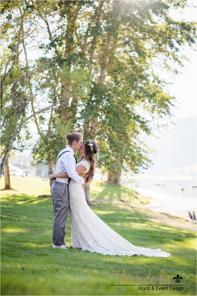 Lake Chelan Wedding Florist (4)