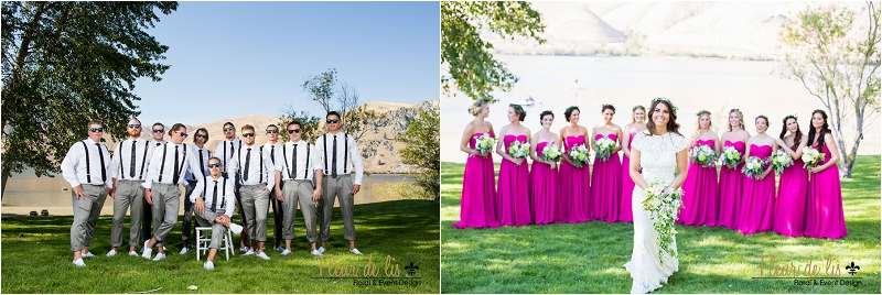 Lake Chelan Wedding Florist (5)
