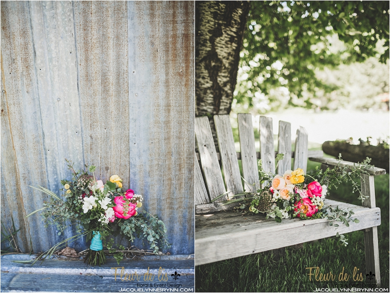 Leavenworth wedding flowers photo (1)