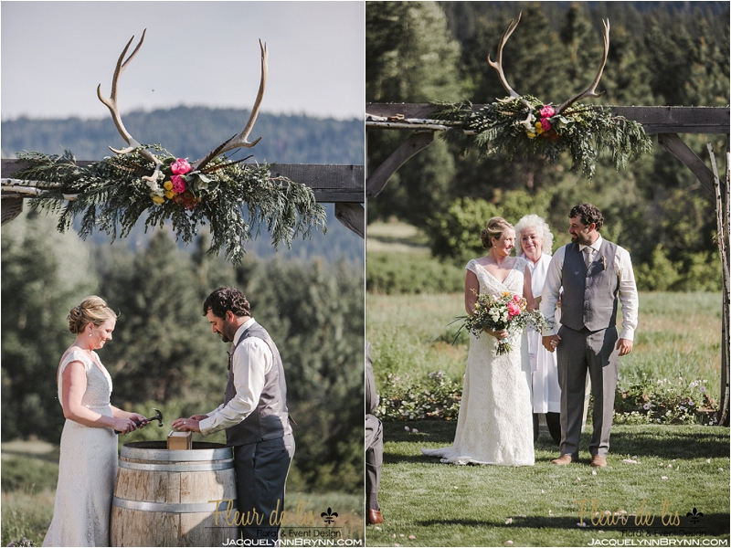 Leavenworth wedding flowers photo (11)