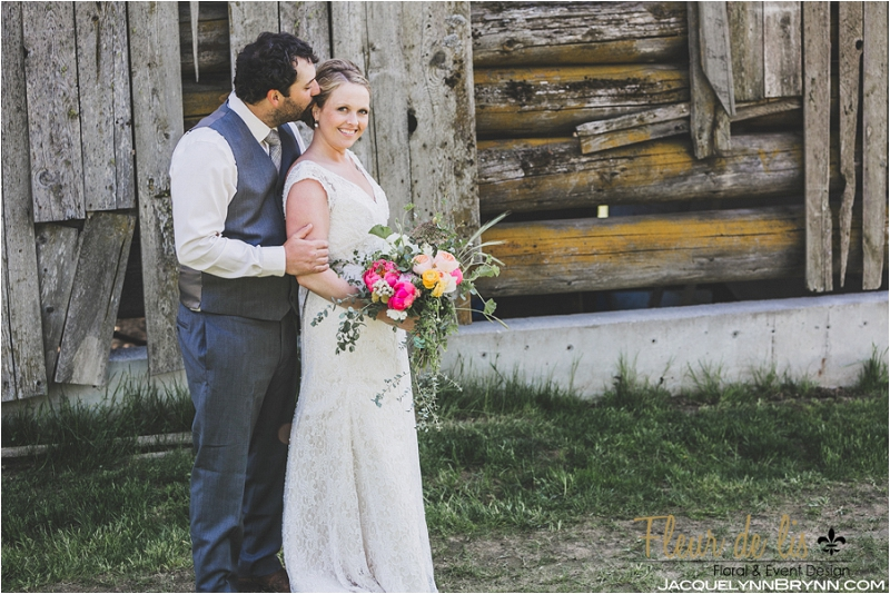 Leavenworth wedding flowers photo (13)
