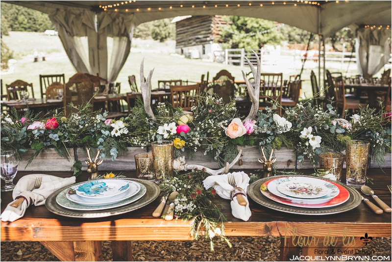 Leavenworth wedding flowers photo (16)