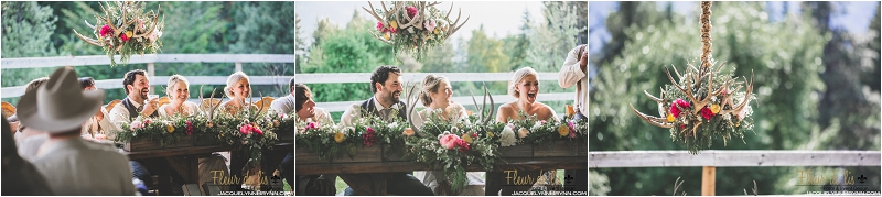 Leavenworth wedding flowers photo (18)
