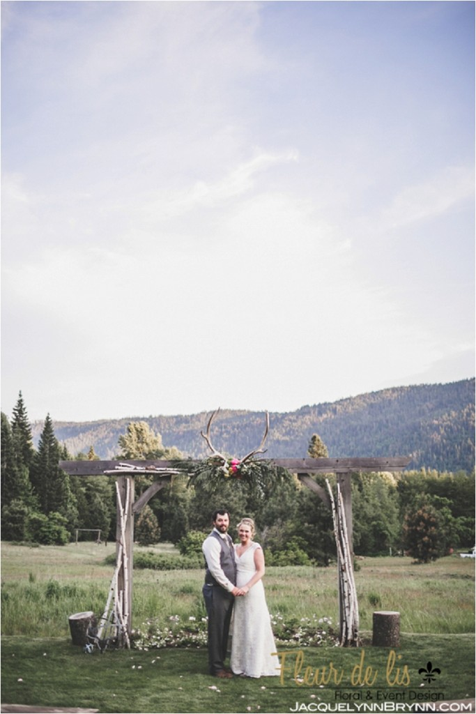 Leavenworth wedding flowers photo (19)