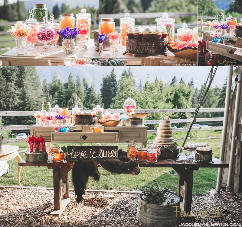 Leavenworth wedding flowers photo (24)