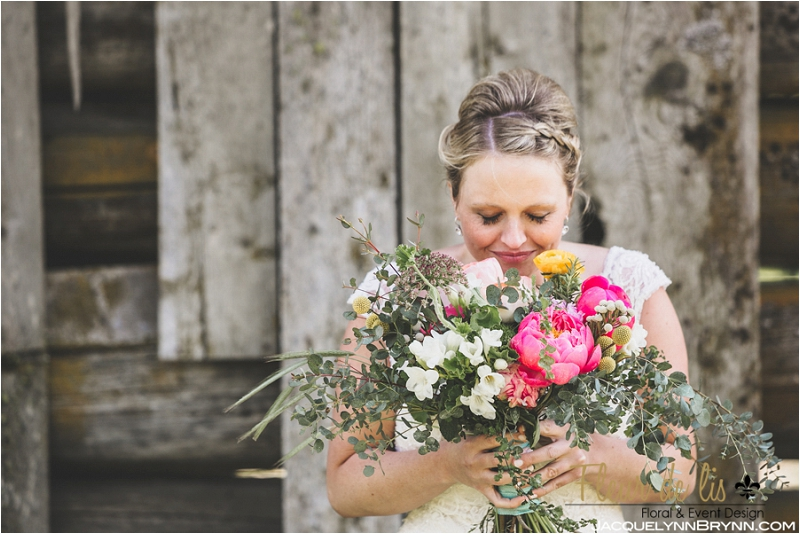 Leavenworth wedding flowers photo (5)