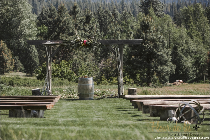 Leavenworth wedding flowers photo (9)