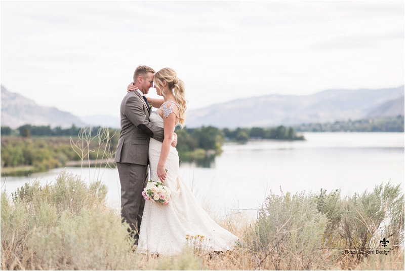 View More: http://jphinneyphotography.pass.us/caitdustin