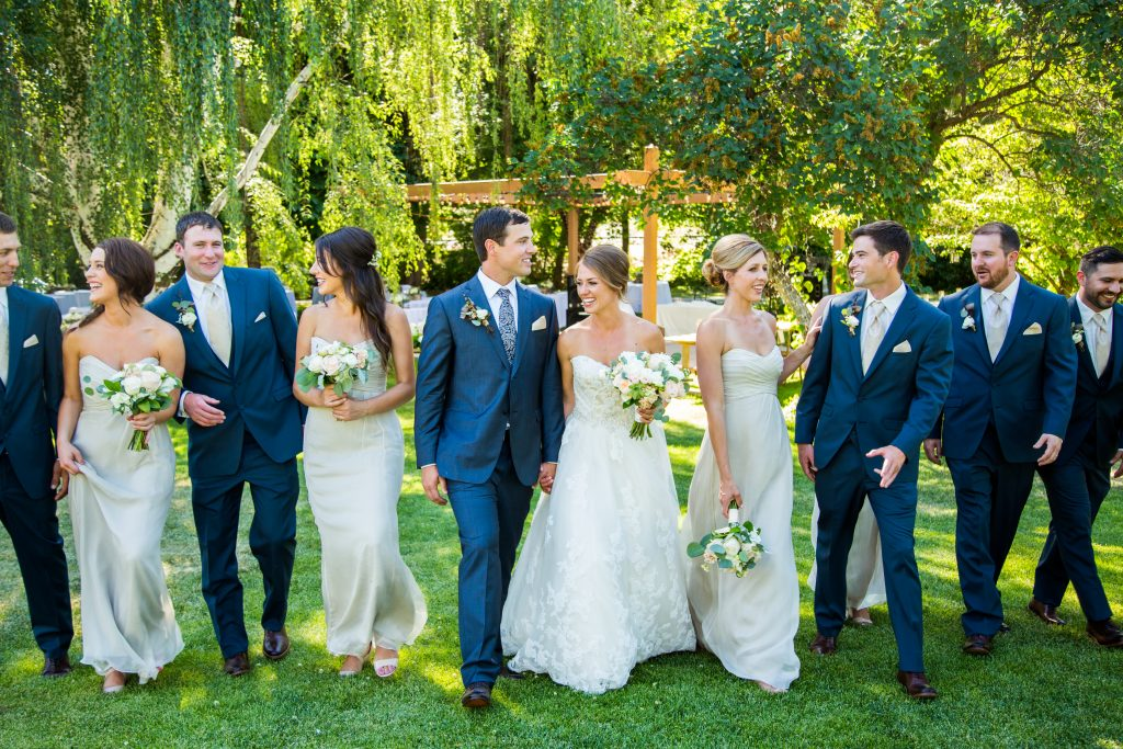 navy-wedding-www-rpimagery-com-lakechelanflowers-com-lakechelanweddingrentals-com