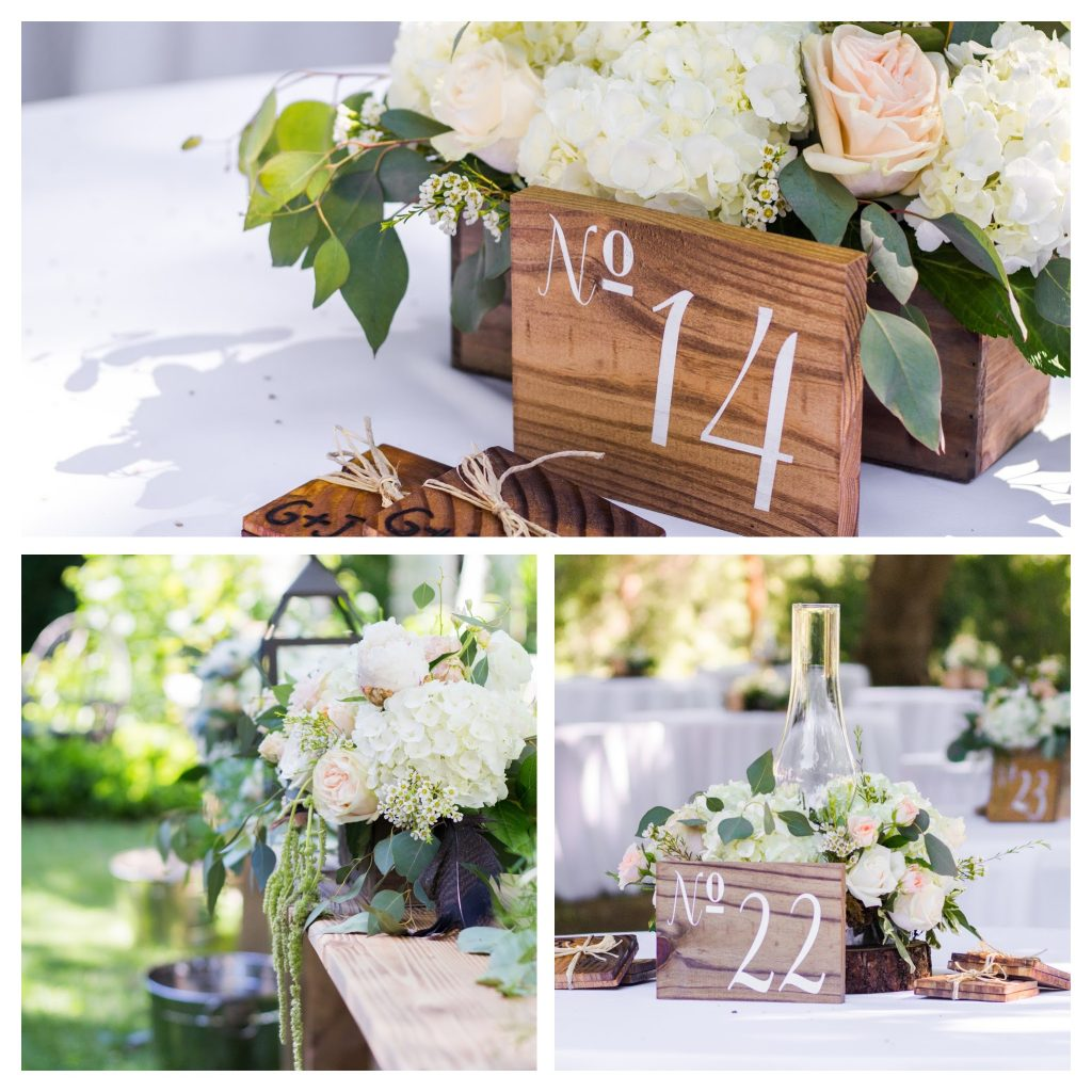reception-flowers-rustic-florist-arrangement-www-rpimagery-com-lakechelanflowers-com-lakechelanweddingrentals-com-collage