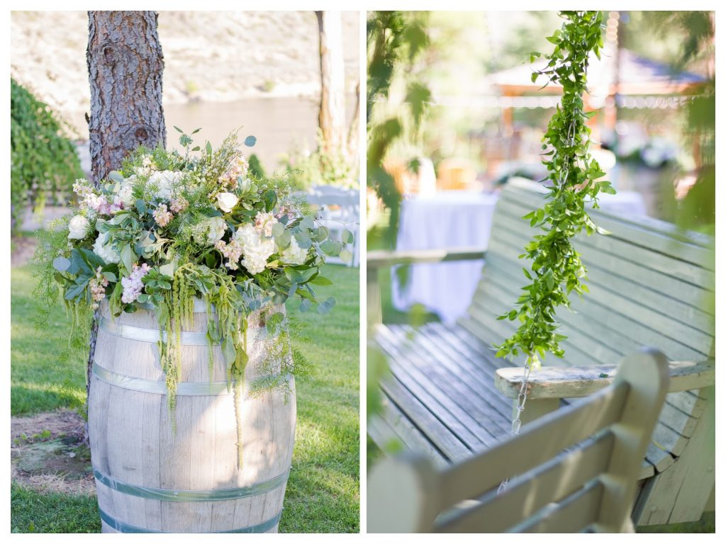 swing-garland-florist-rpimagery-com-lakechelanflowers-com-lakechelanweddingrentals-com-collage