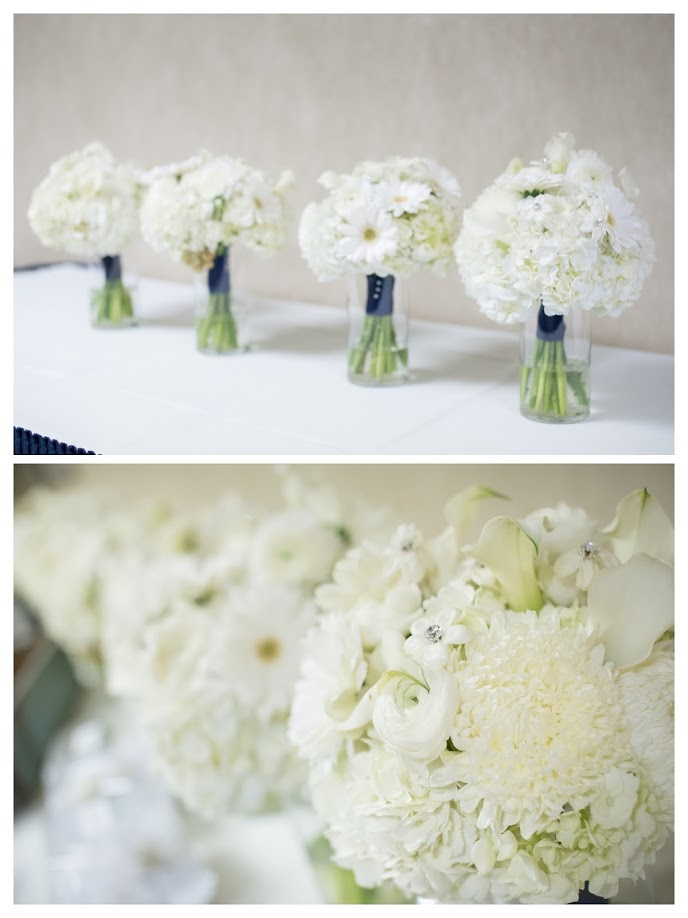 White Bouquets, Lake Chelan Flowers, Rogue Heart Media, Lake Chelan Wedding Rentals, winter flowers