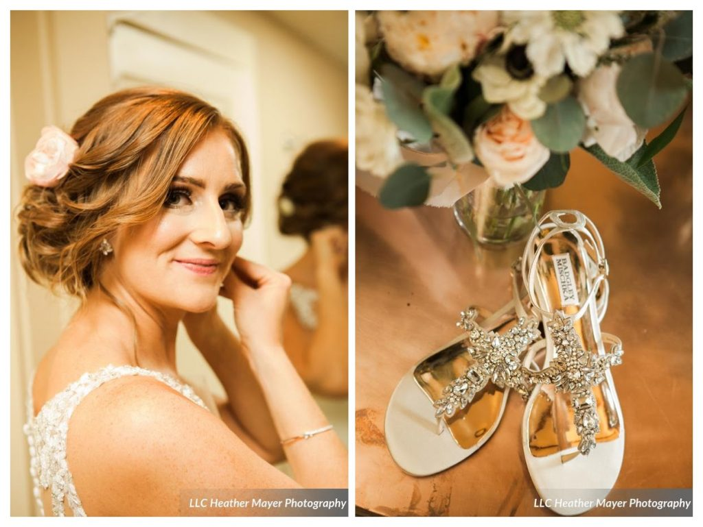 bling-shoes-lakechelanflowers-com-heathermayerphotography-lakechelanweddingrentals-com-caveb-com-collage