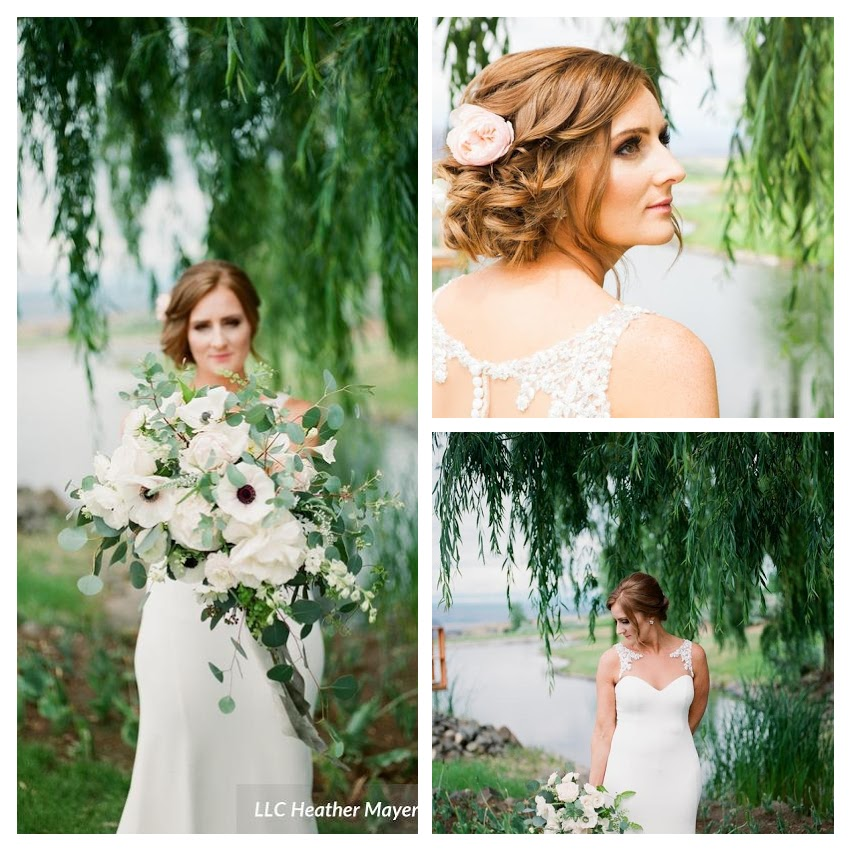 juliet-lakechelanflowers-com-heathermayerphotography-lakechelanweddingrentals-com-caveb-com-collage