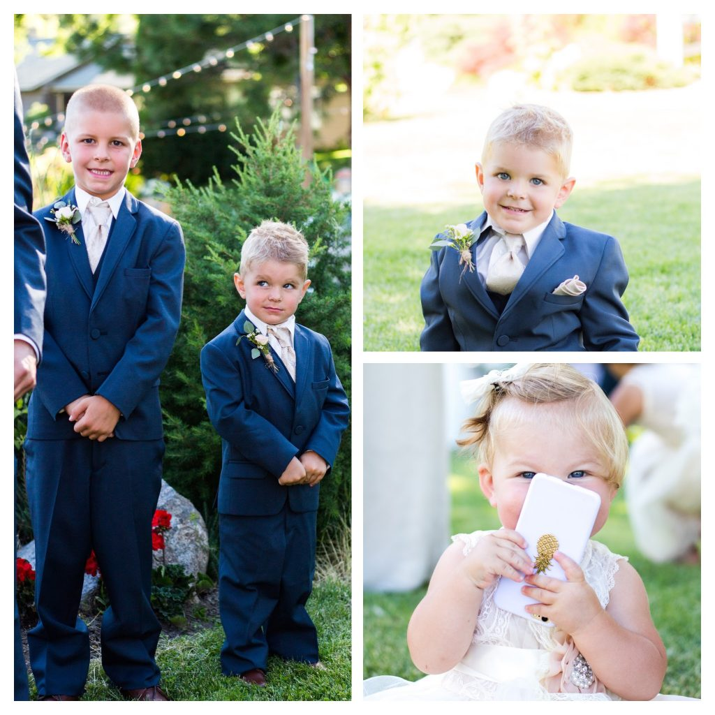 ring-bearer-navy-suit-www-rpimagery-com-lakechelanflowers-com-lakechelanweddingrentals-com-collage