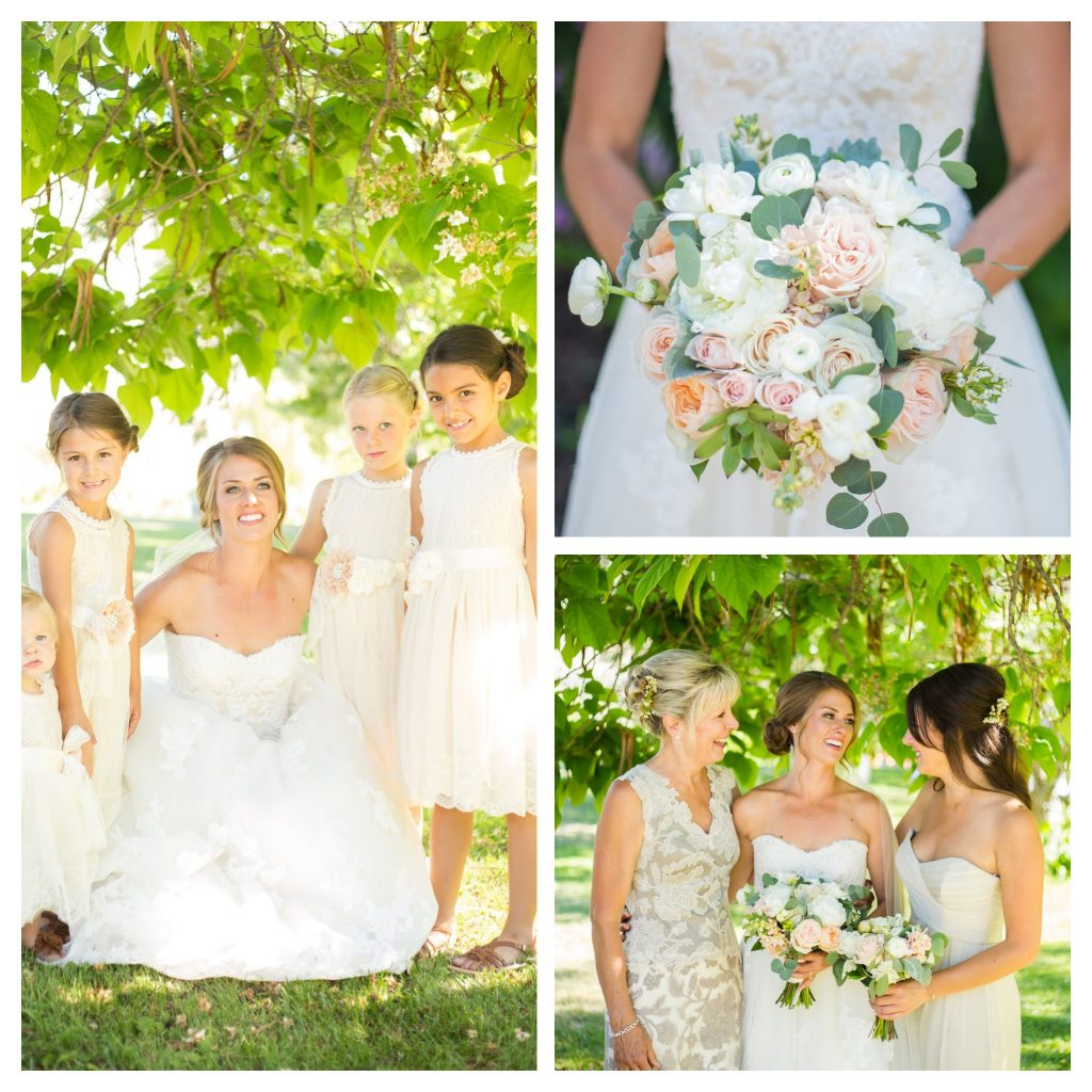 white-peonies-garden-roses-bouquet-floristwww-rpimagery-com-lakechelanflowers-com-lakechelanweddingrentals-com-collage