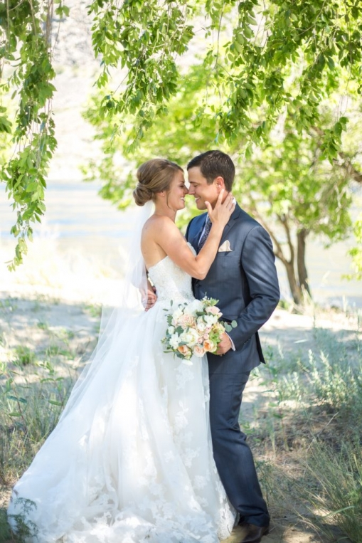 www-rpimagery-com-lakechelanflowers-com-lakechelanweddingrentals-com