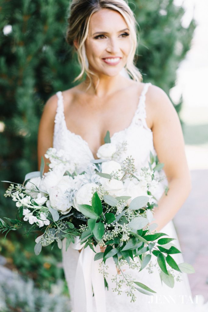 tsillan-cellars-weddings-chelan-christina-and-nick-details-02645