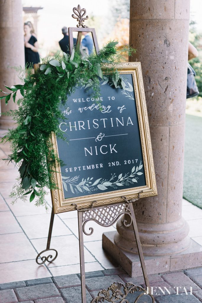 tsillan-cellars-weddings-chelan-christina-and-nick-details-02663