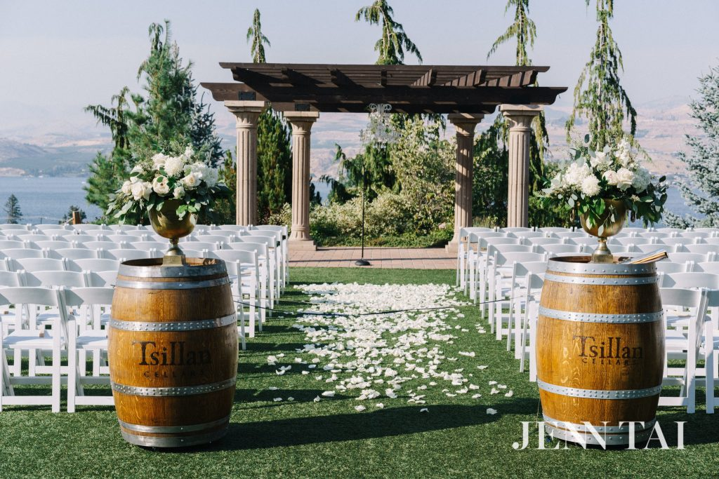 tsillan-cellars-weddings-chelan-christina-and-nick-details-02664